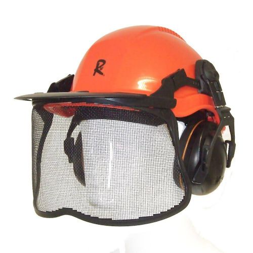 Rocwood Classic Forest Helmet  edit Edit ProductCode 02564